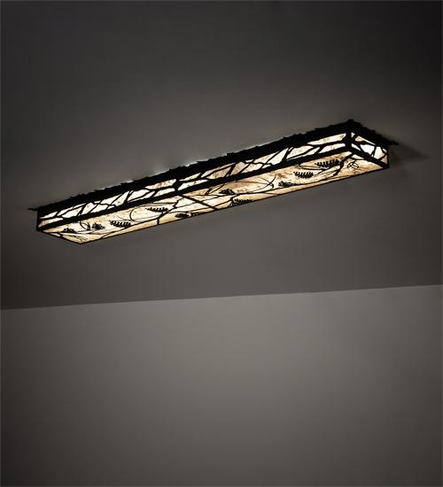 Flush Mount Lighting Kitchen 221767