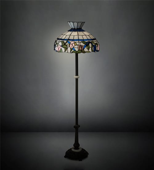 Tall Lamp With Shade 228512 For Living