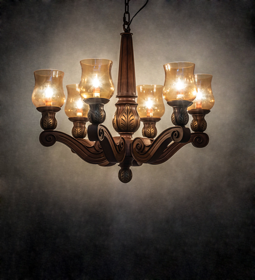 Traditional Chandelier For Dining Room, Traditional Dining Room Chandeliers